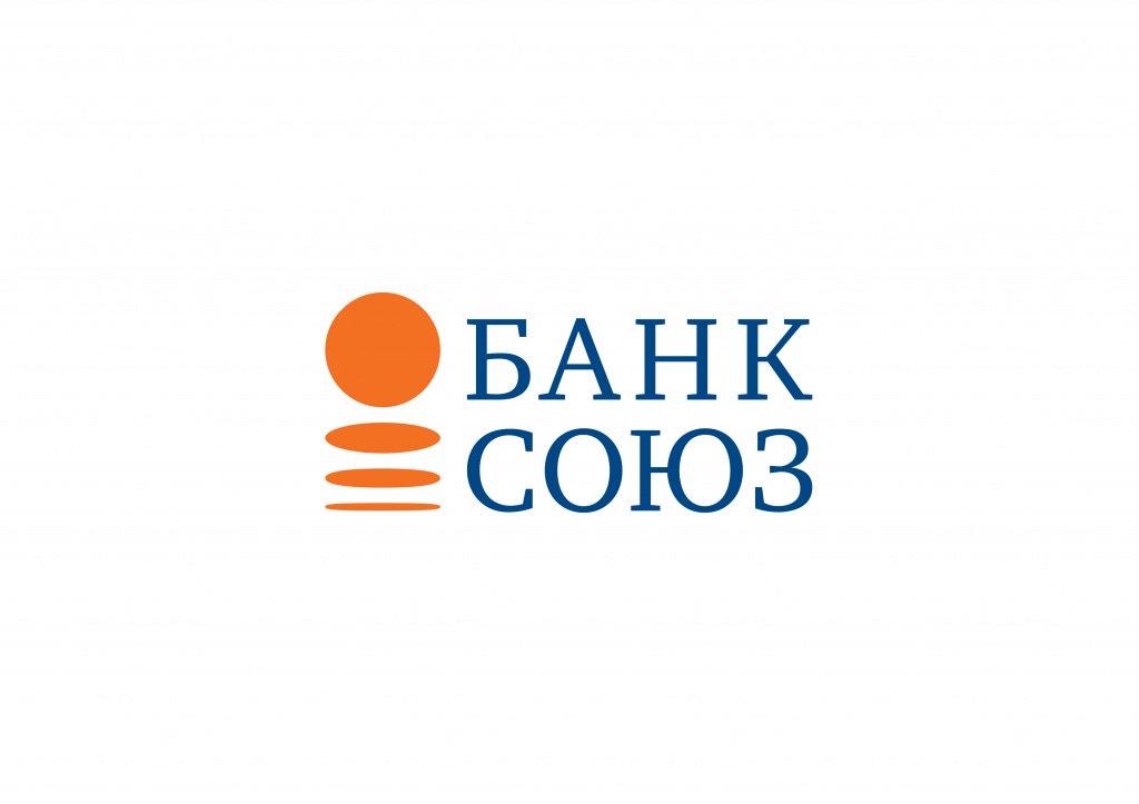 Банк Союз