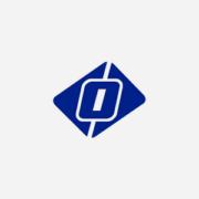 Оренбург Банк