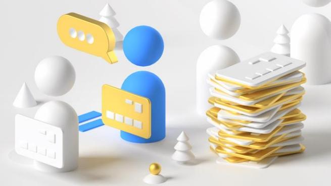 Овердрафт: что это, как подключить, отключить, какие банки предлагают овердрафт по карте и чем отличается от кредитки