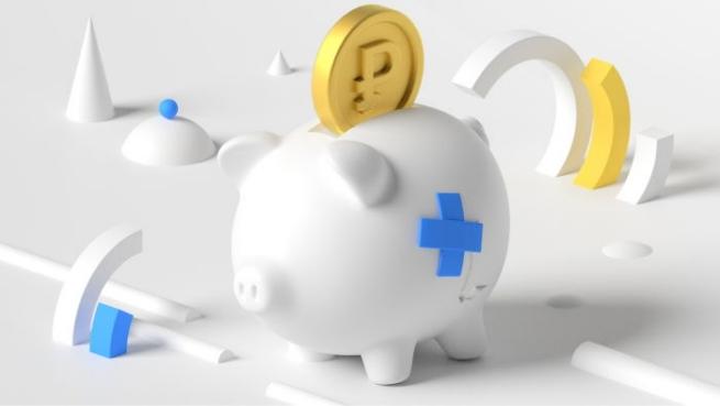 Кредит после банкротства: как можно получить и дадут ли?