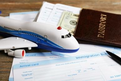Как купить дешевые авиабилеты: ТОП-4 популярных способа покупки билетов на самолет по самым низким ценам онлайн