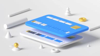 Лучшие карты с кэшбэком на АЗС: ТОП кредитных и дебетовых карты с повышенным кэшбэком на заправках