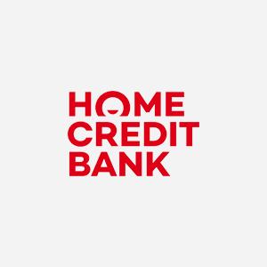 Ипотека в Хоум Кредит Банк в 2021 году