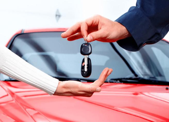 Как оформить автокредит на льготных условиях?