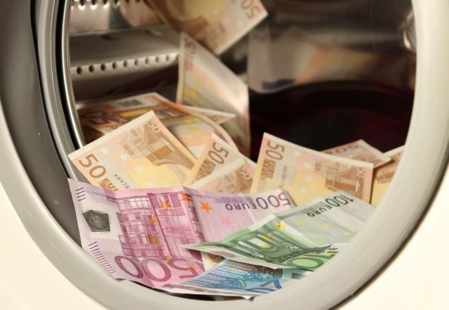 Власти упростят проверку инвестиций потенциальных коррупционеров