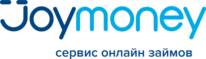 JoyMoney – личный кабинет: регистрация, вход по номеру телефона, восстановление, оплата займа