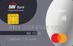 Карта «Свой круг» | SBI Bank (Эс-Би-Ай Банк)