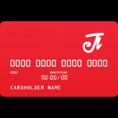 Моментальная кредитная карта   Банк Пойдём
