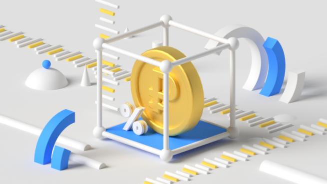 ТОП 5 банков с лучшими кредитами для зарплатных клиентов