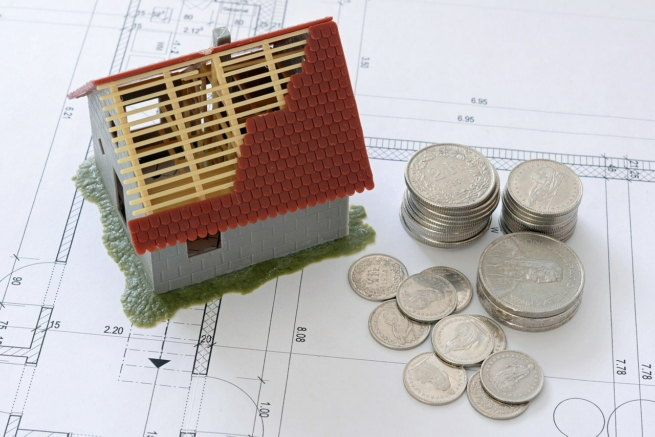 Застройщики будут субсидировать ипотеку