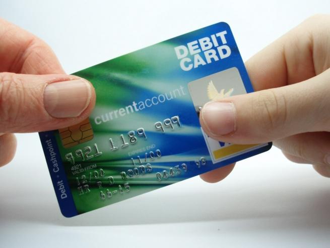 Как зарабатывать на дебетовой карте?