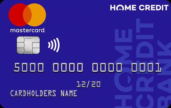 Отзывы о карте «Ключ» MasterCard