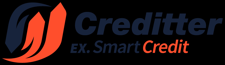 Creditter (Smartcredit) – личный кабинет: регистрация, вход по номеру телефона, восстановление, оплата займа
