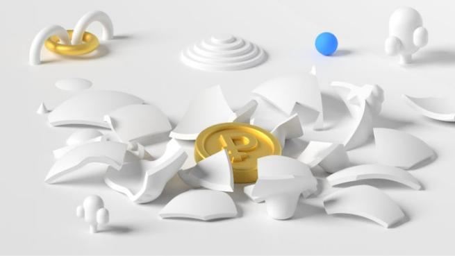 Как увеличить кредитный лимит по карте: пошаговые действия - обзор банковских карт