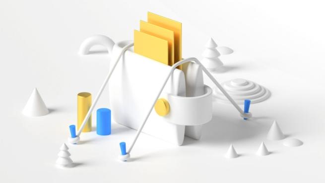 Что будет, если не платить микрозаймы, взятые через Интернет - решаем проблему долгов в МФО