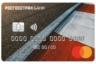 РГС Банк - Кредитная карта