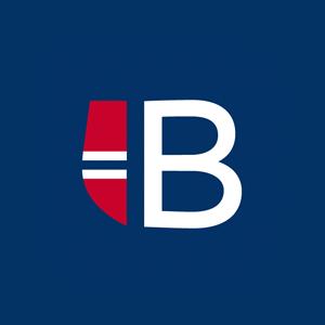 Норвик Банк