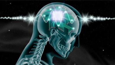 Эффект обладания и другие ловушки мышления, которые увеличивают наши траты