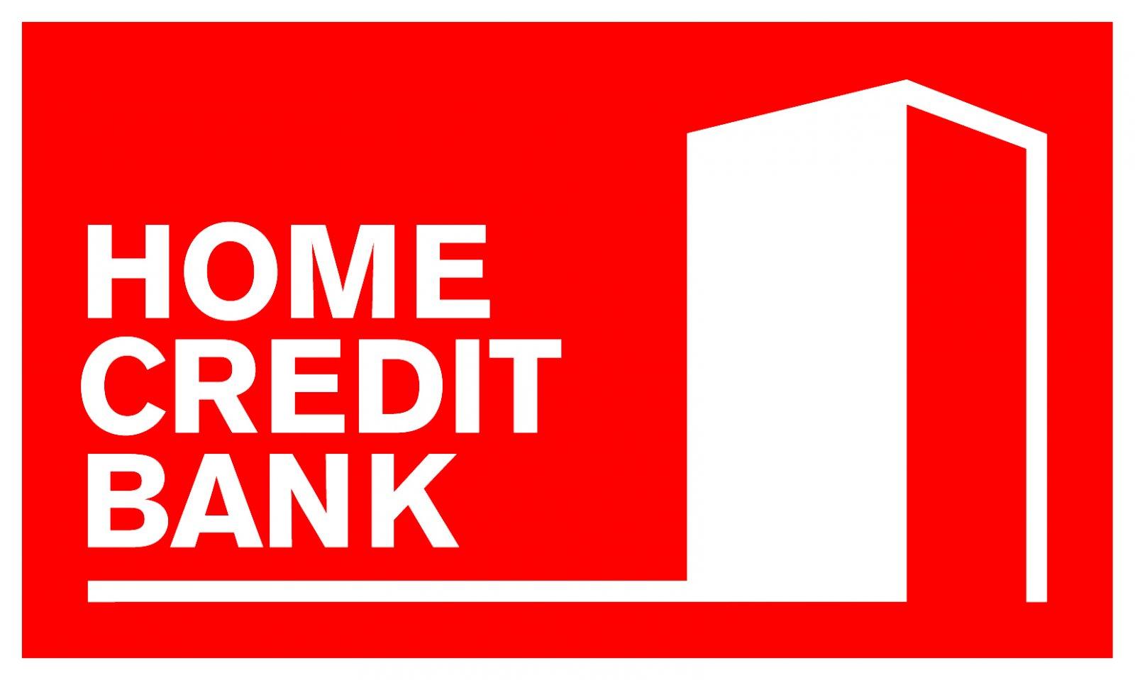 Хоум Кредит: вход в личный кабинет, регистрация в Интернет банке