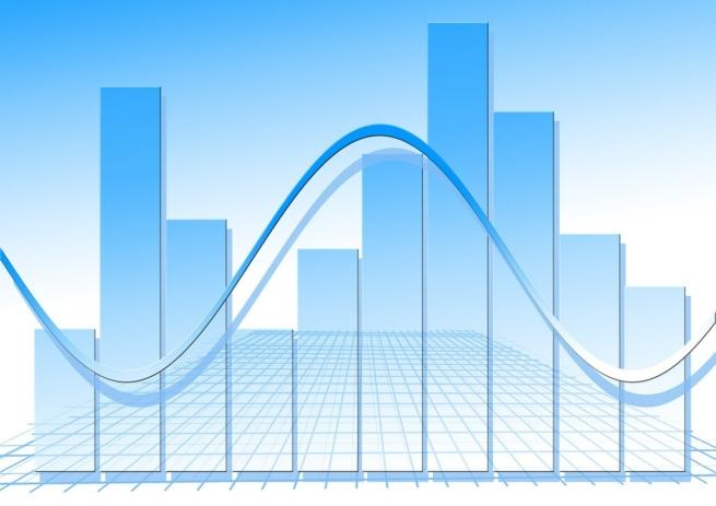 Эльвира Набиуллина ожидает снижения инфляции
