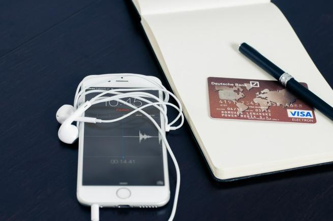 Что делать в случае потери банковской карты?