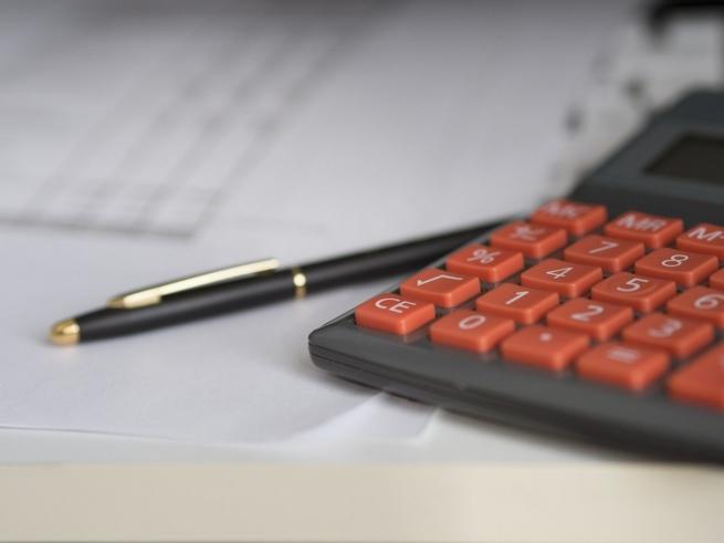 Стоит ли застраховать свой кредит?