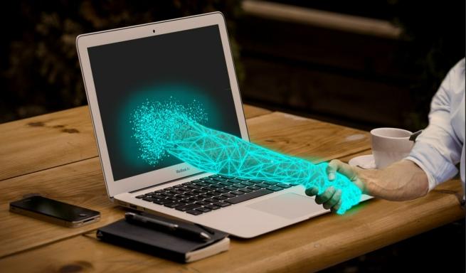 На новой IT-платформе Сбербанка можно будет зарегистрировать онлайн-кассу