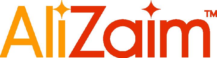 AliZaim вход в личный кабинет: регистрация, восстановление, взять и оплатить микрозайм в ЛК