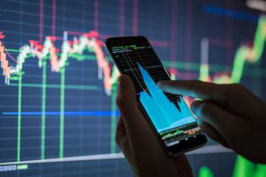 3 совета тем, кто собирается покупать акции