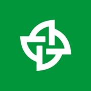 Банк «РЕСО Кредит»