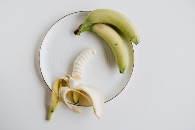 Бананы в России станут роскошью?