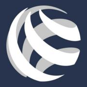 БКС - Инвестиционный банк