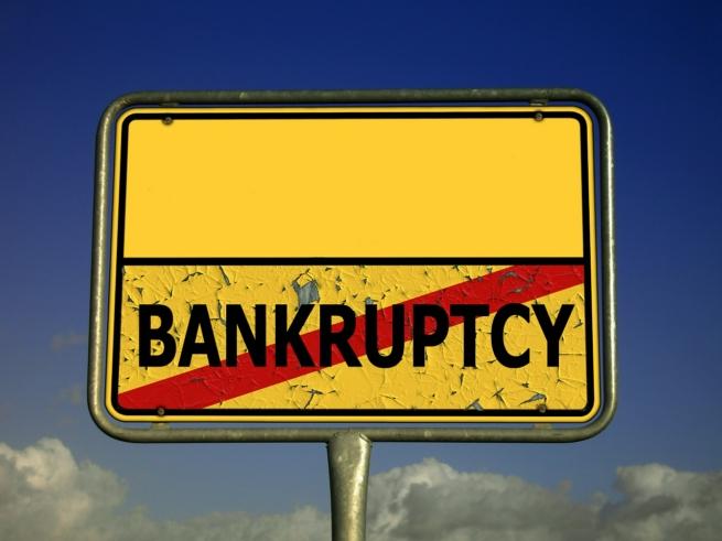 Банки предлагают не допускать граждан к банкротству за ложь