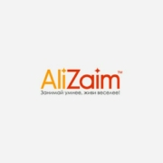 AliZaim