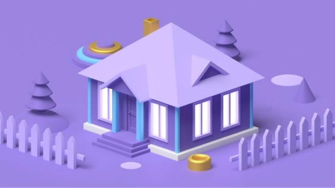Договор дарения на квартиру: как оформить, какие документы нужны, где оформить