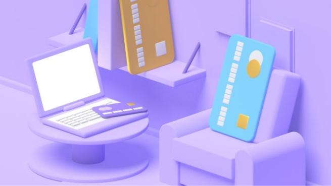 SWIFT (СВИФТ) код банка: что это, для чего нужен, как узнать и сделать перевод – на примере Сбербанка