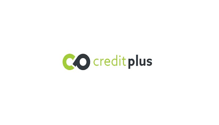 Кредит Плюс – личный кабинет: регистрация, вход по номеру телефона, восстановление, оплата займа