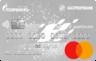 Газпромбанк - кредитная карта «Автодрайв Platinum Credit»