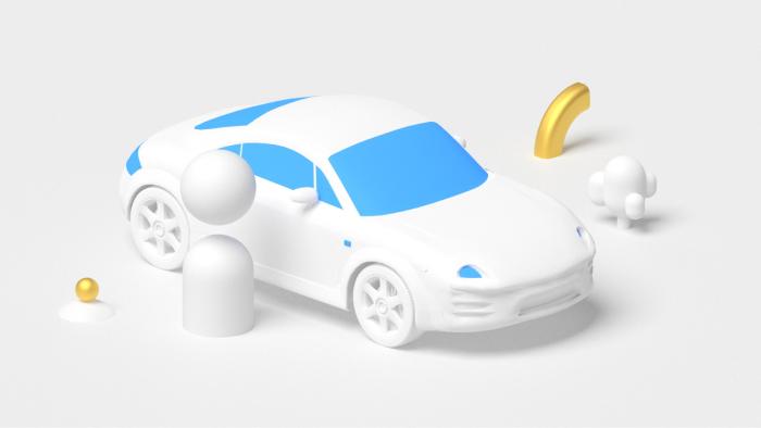 Личный автомобиль - в чем выгода и когда нужен