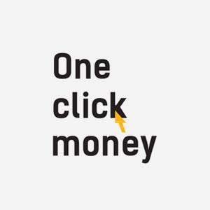 Список займов в OneClickMoney
